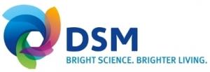 DSM Seeks Entrepreneurs