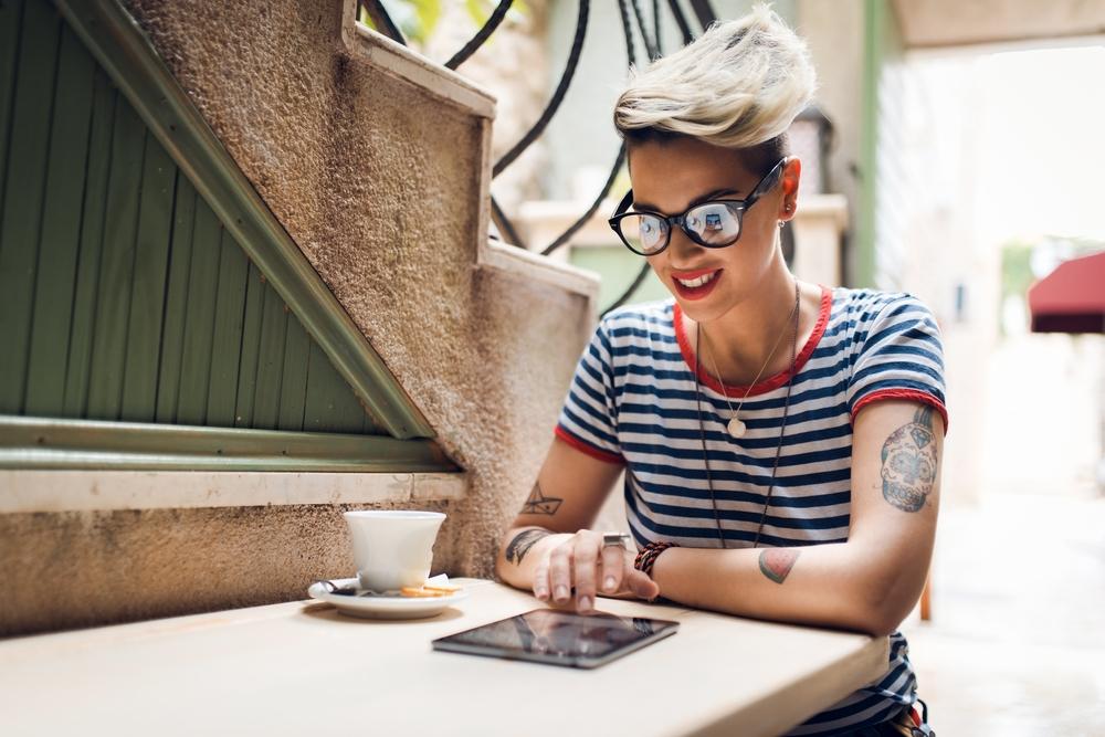 The Top 10 Hair Care Brands in Digital