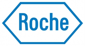 Roche Launches Accu-Chek Guide Blood Glucose Monitoring System