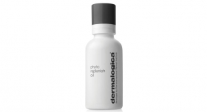 Dermalogica Introduces Phyto Replenish Oil