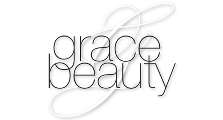 Grace Beauty, LLC