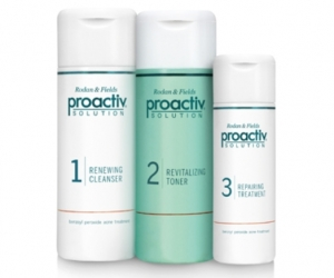 Proactiv Expands Retail Presence to Ulta