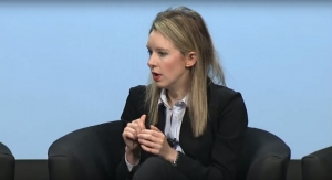 Theranos Withdraws Zika Test Application Following FDA Inspection