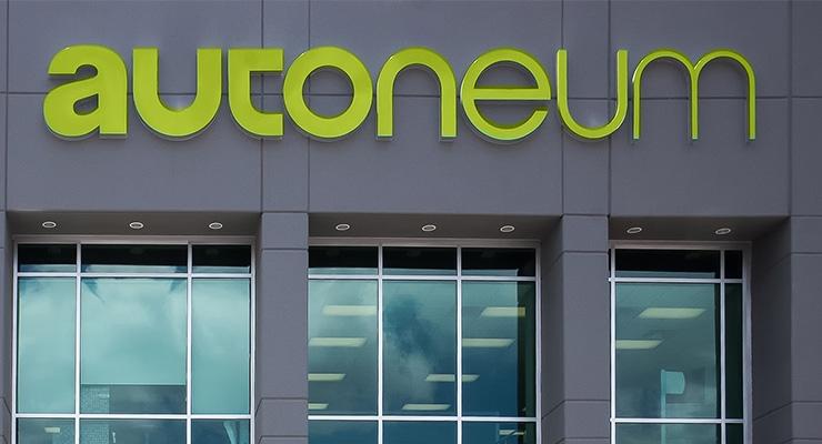 Autoneum Expands in Mexico
