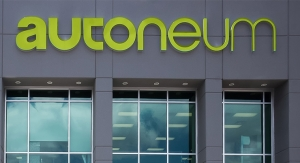Autoneum Expands in Mexico
