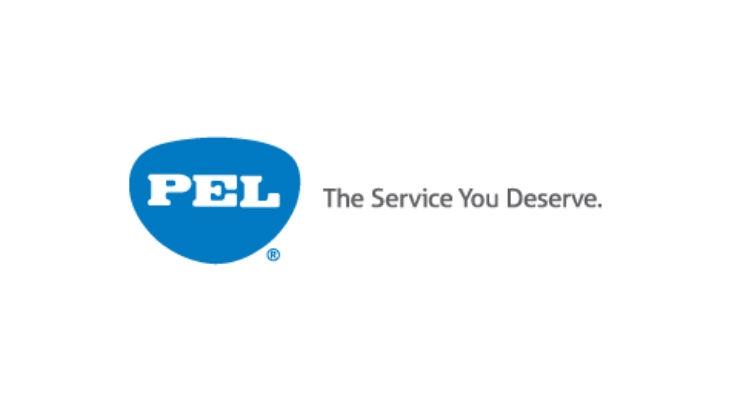 PEL Announces Partnership with Amoena