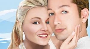 Novel Skin Care Components at Mibelle