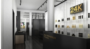 Hershberger Opens Another Hair Hub