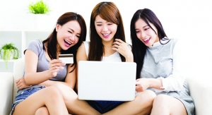 Shifts in China's eCommerce Beauty Market