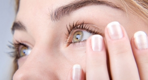 Astaxanthin & Beta-Glucan for Healthy Skin
