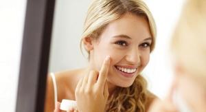 Natural Formulations Drive U.S. Facial Skin Care & Anti-Aging Market