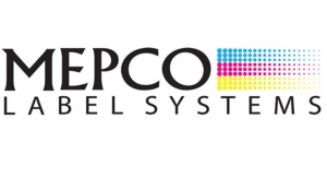 Narrow Web Profile: Mepco Label Systems