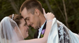 SynCardia Artificial Heart Blesses Young Bride with Second Chance at Life