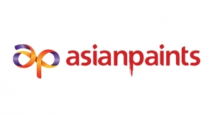 Asian Paints Announces Q2 FY2020-21 Results