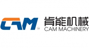 CAM Machinery - Complete Packaging Solution