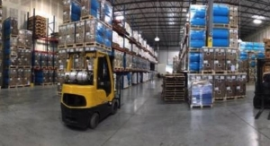 Filmquest Group announces new logistics center
