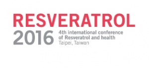 Resveratrol2016-Conference