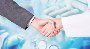 The Role of Alliances in Modern Drug Development