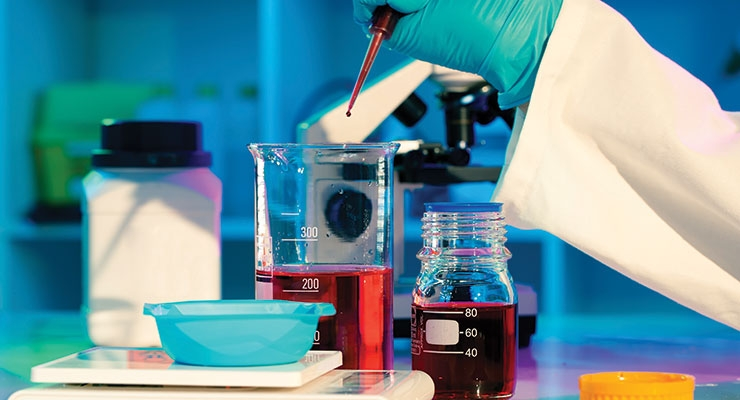 The Impact of Sample Handling  and Processing on the Outcome of Bioanalytical Testing