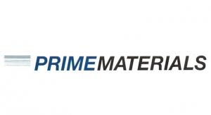 Prime Materials Associates