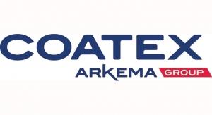 Coatex North America Inc.