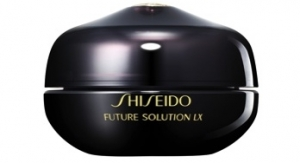 Shiseido Invests in Digital Skills