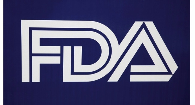 More Warning Letters from FDA