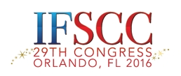 Register Today for the IFSCC Congress