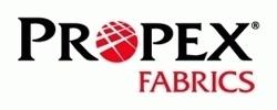 Propex Inc.