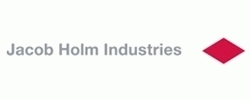 Jacob Holm Industries