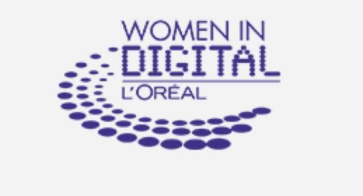 L'Oreal Digital Reveals Finalists for Next Generation Awards