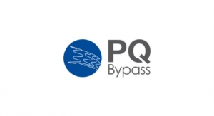 PQ Bypass Announces New President and CEO