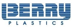 Berry Plastics Health, Hygiene & Specialties Division