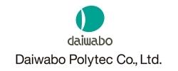 Daiwabo Polytec