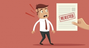 3 Tips to Reduce the Chance of a 510(k) Submission Rejection