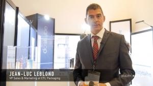Video: CTL Packaging