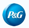 P&G, Unilever Fight Through Blocks