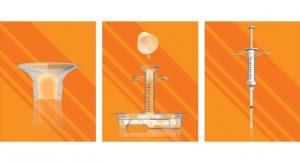 Bone-Graft Delivery Devices Advance, Alongside Supplier/Manufacturer Partnerships