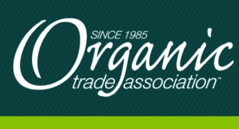 dr-bronners-resigns-from-organic-trade-association