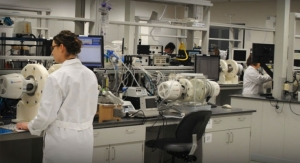 Medical Device Testing Services Expands Orthopedic Capabilities