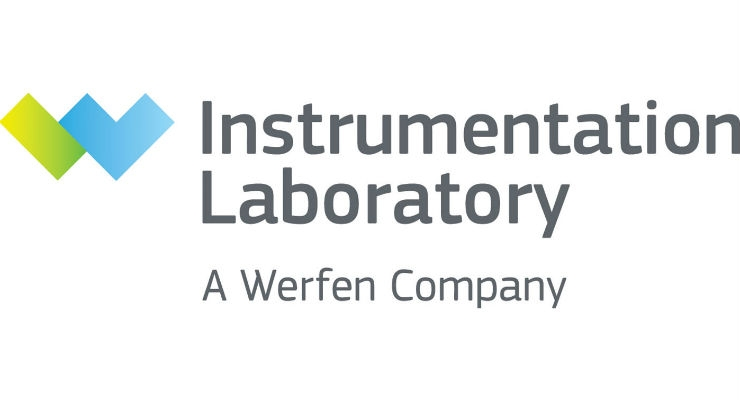 Instrumentation Laboratory Acquires CA Casyso AG