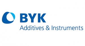 BYK USA Inc.