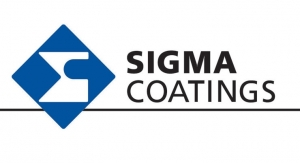 Sigma Equipment Corp.