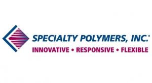 Specialty Polymers, Inc.