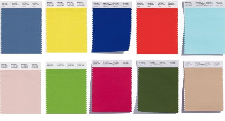 pantone-reveals-spring-2017-colors