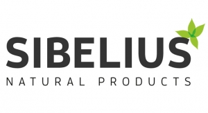 Sibelius Natural Products