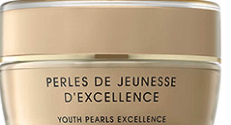 The People's Choice Award Goes to Jeunesse