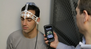 FDA Clears First Handheld Medical Device for Assessment of Full TBI Spectrum