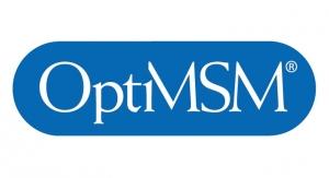 Bergstrom Nutrition / OptiMSM