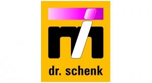 Schenk Vision